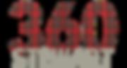 _Stewart-360-Logo-2019.png