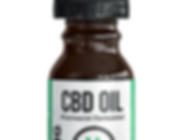 CBD oil 550.png