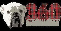full-logo-2019.png