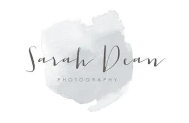 Sarah Dean Photography