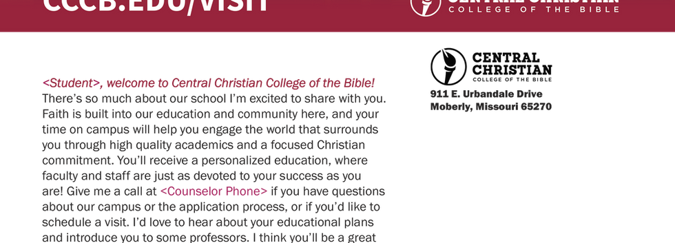 2018_2019-CCCB-Trifold-General-1.png