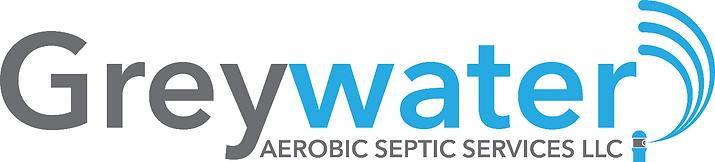 Greywater Aerobic Septic