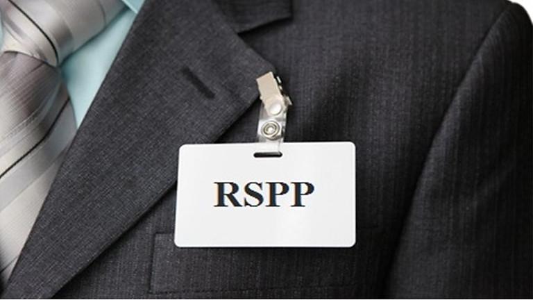 RSPP datore di lavoro