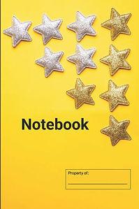 Yellow Star Lined-Notebook.jpg