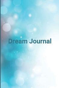 Dream Journal Notebook.jpg