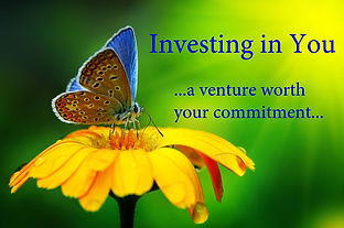 Investing in You - Worthy Commitment.jpg