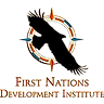 First%2520Nations%2520Development%2520In