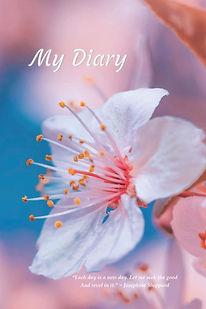 My Diary - Beautiful Diary Journal Notebook.jpg