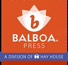 BalboaLogo.png