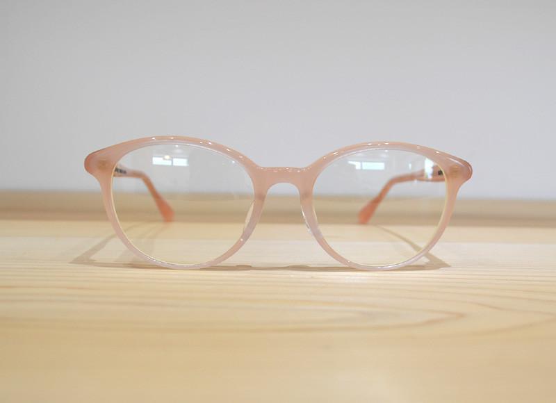 BCPC 眼鏡 PARIS