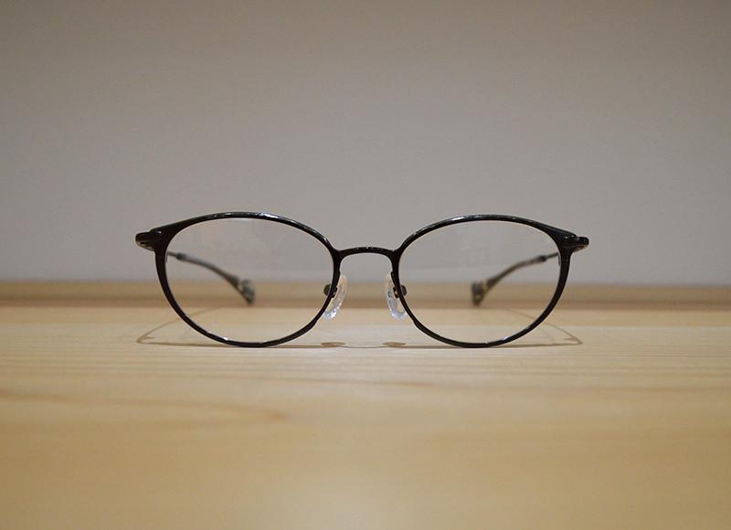 BCPC(ベセペセ) BP3232 C-04 (好印象を与える大人のオフィス眼鏡)