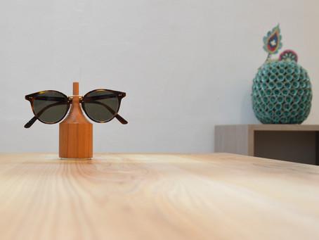 サングラスの選び方 自分に合ったサングラスに出会おう 【2本目からのサングラス編】