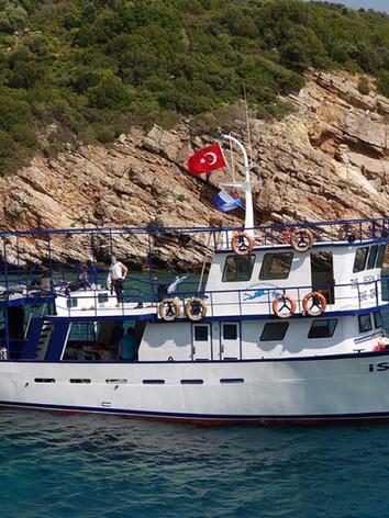 boat34-1024x682.jpg