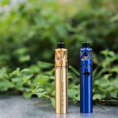 blue-and-gold-tube-type-vaporizer.jpg