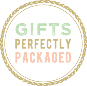 FINAL GIFTS PERFECTLY PACKAGE logo 300 O