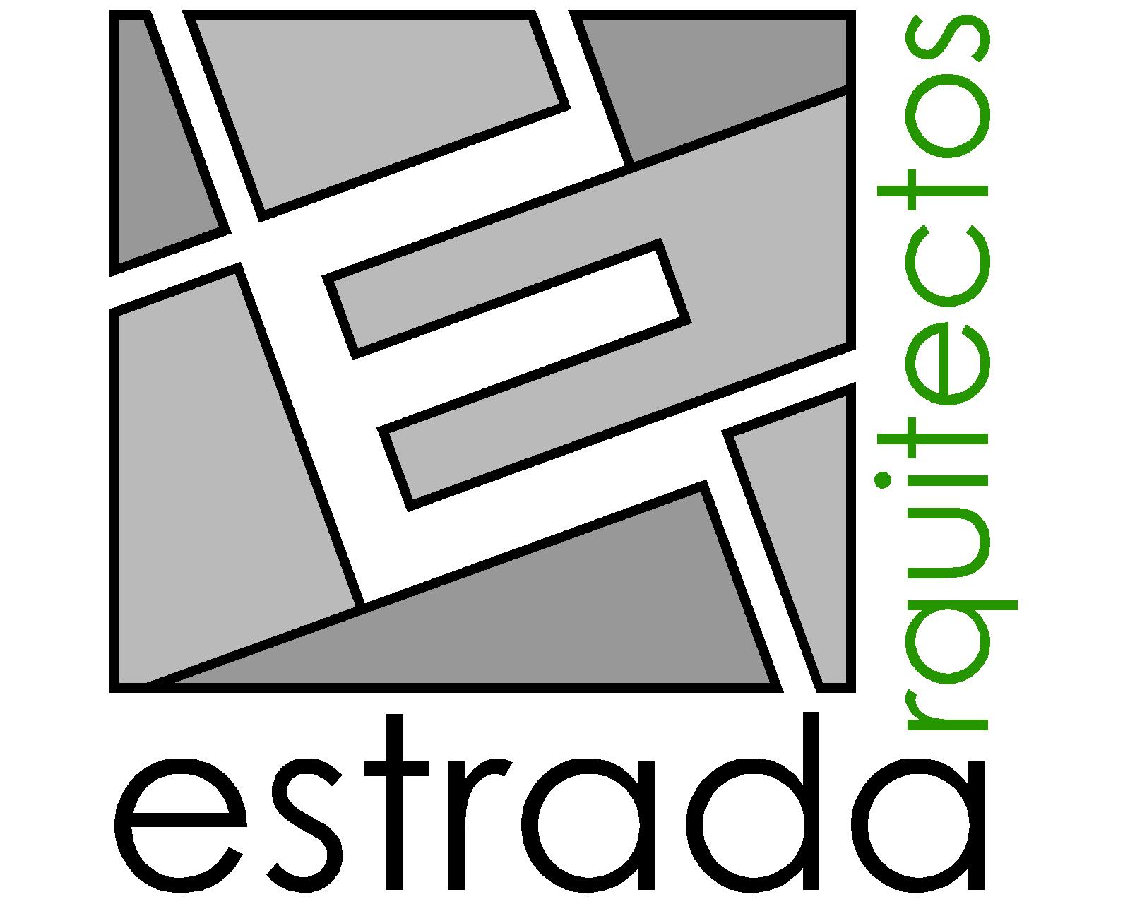 Estrada arquitectos m laga contacto - Arquitectos interioristas malaga ...