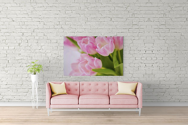 pink sofa tulips.jpg