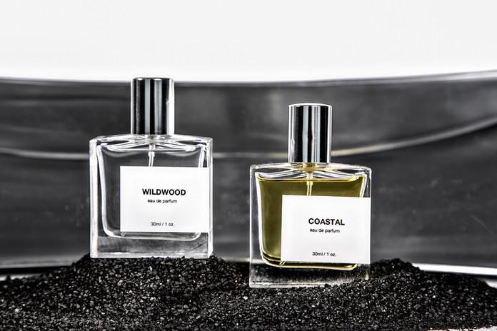botne fragrances5554.jpg