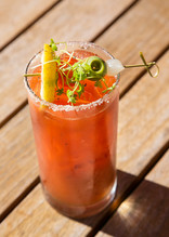 Bloody Mary Cocktail9496.jpg
