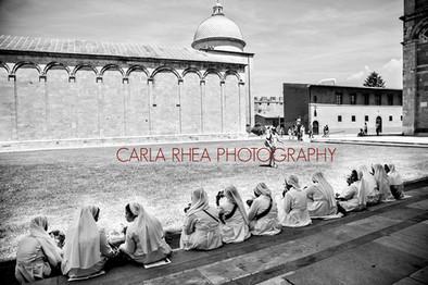 carla rhea-0931 copy.jpg