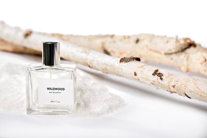 botne fragrance wildwood5536.jpg