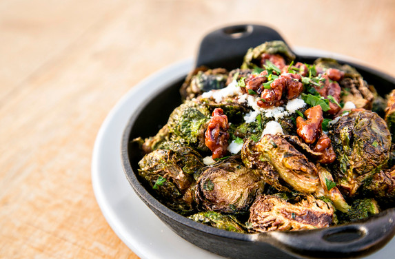 CAST IRON ROASTED BRUSSEL SPROUTS3039.jpg