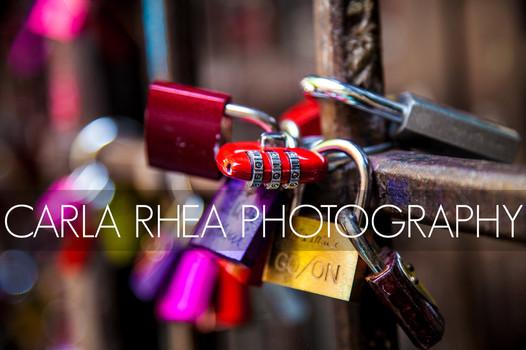 carla rhea-2273 copy.jpg