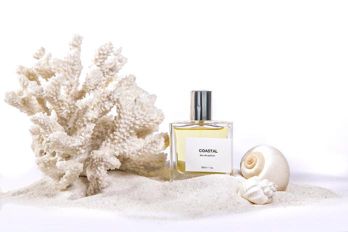 botne fragrance coastal5547 (1).jpg