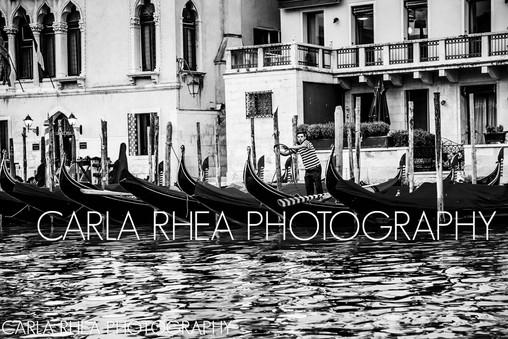 carla rhea-3298 copy.jpg