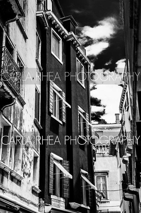 Verona Way