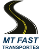LogoMTFast_Semfundo (2).png