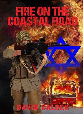 FOCR Ebook Cover.jpg