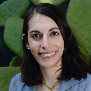 Tania Lombrozo - periecho.com