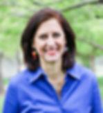 Susan Cottrell - periecho.com
