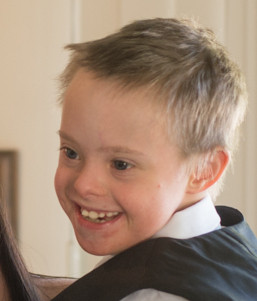 Confessions of a Special Needs Mum - periecho.com