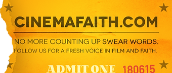 cinemafaith.com