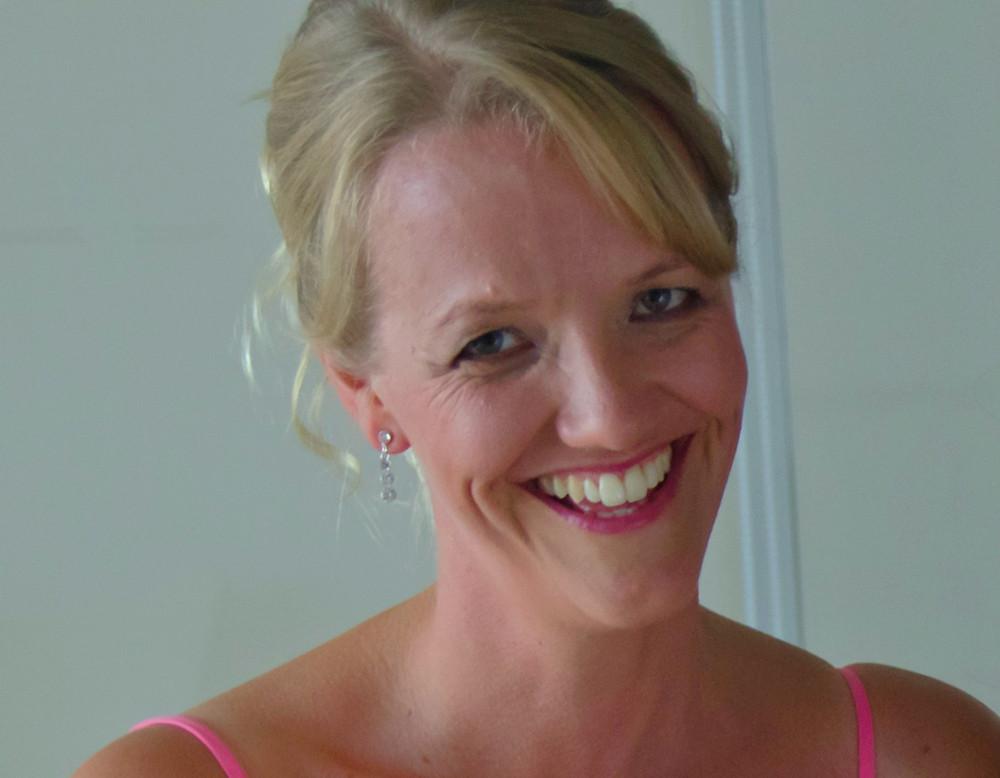 Natalie Alexander - periecho.com