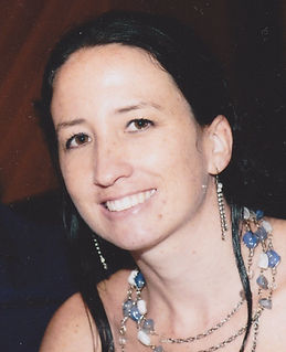 Belinda Croft - periecho.com