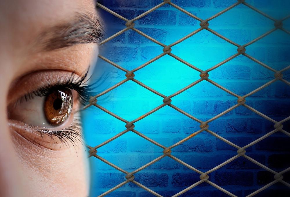 Confessions of a Closet Activist - Periecho.com