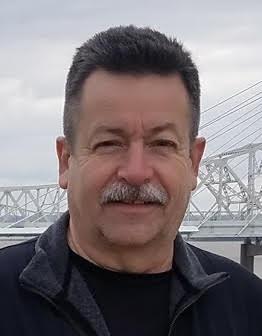 Jim Gordon - periecho.com
