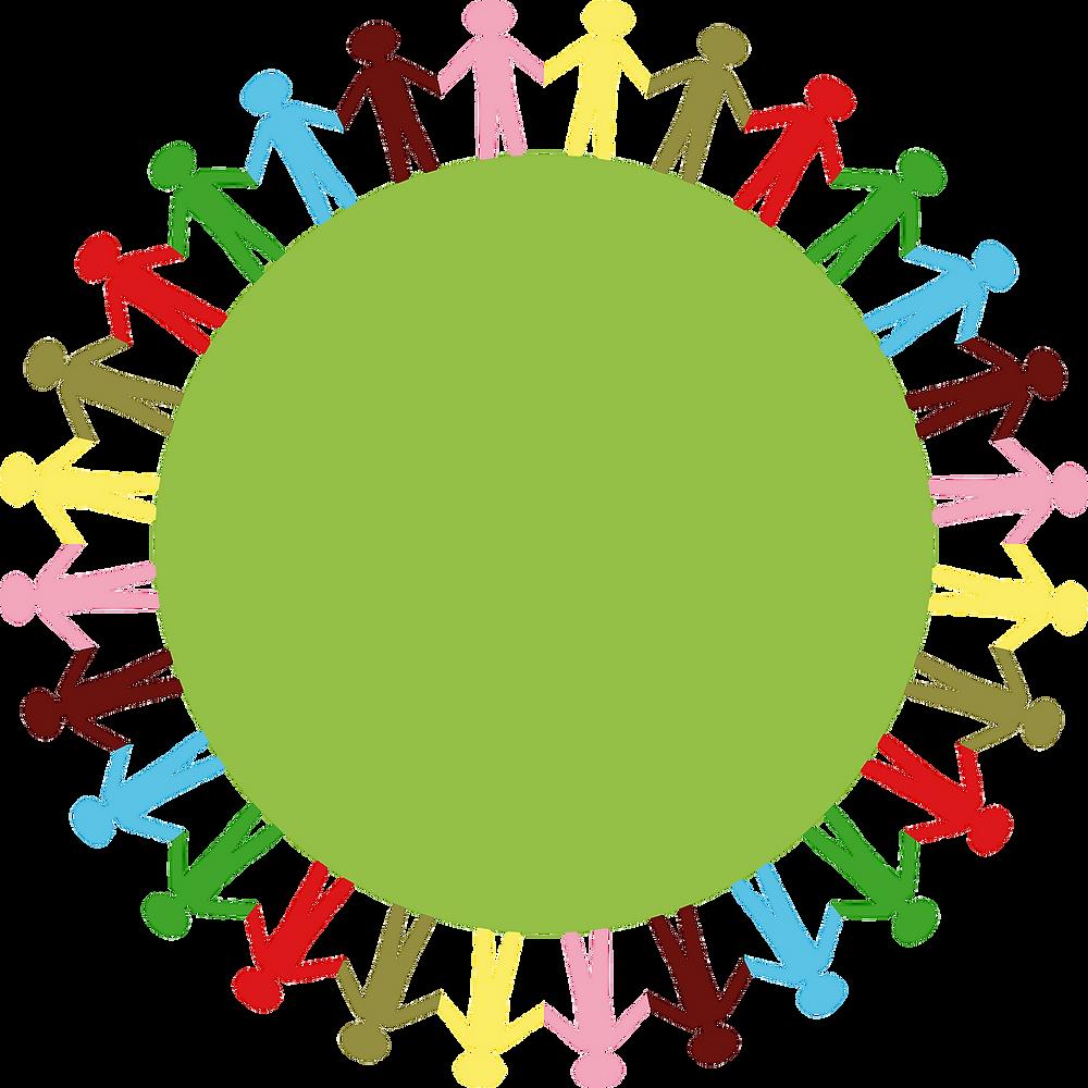 Should the Church Embrace Universal Reconciliation? - periecho.com