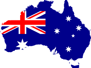 An Australia Day for all