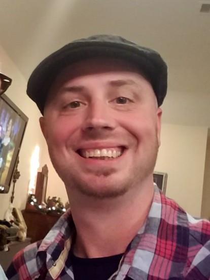 Nathan Jennings - periecho.com