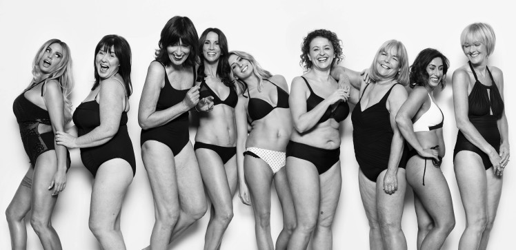 http://www.itv.com/loosewomen/loose-women-strip-off-for-body-stories-campaign-airbrushed-stretch-marks-cellulite-and-all-the-battle-scars-of-life