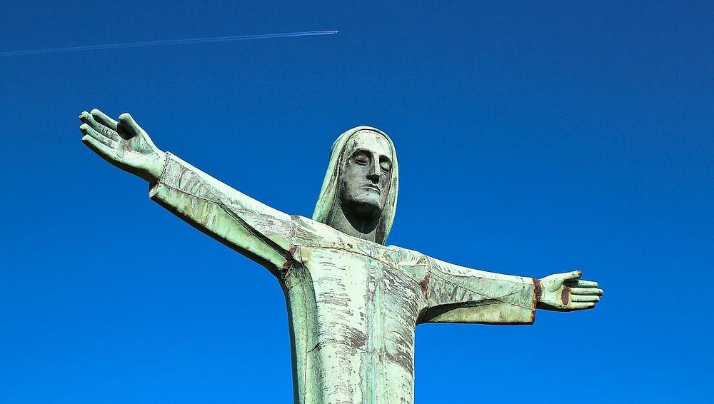 How Denominations Destroy Faith - periecho.com