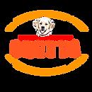 logo3_28_204131.png