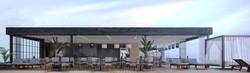 Gloria Beach Bar
