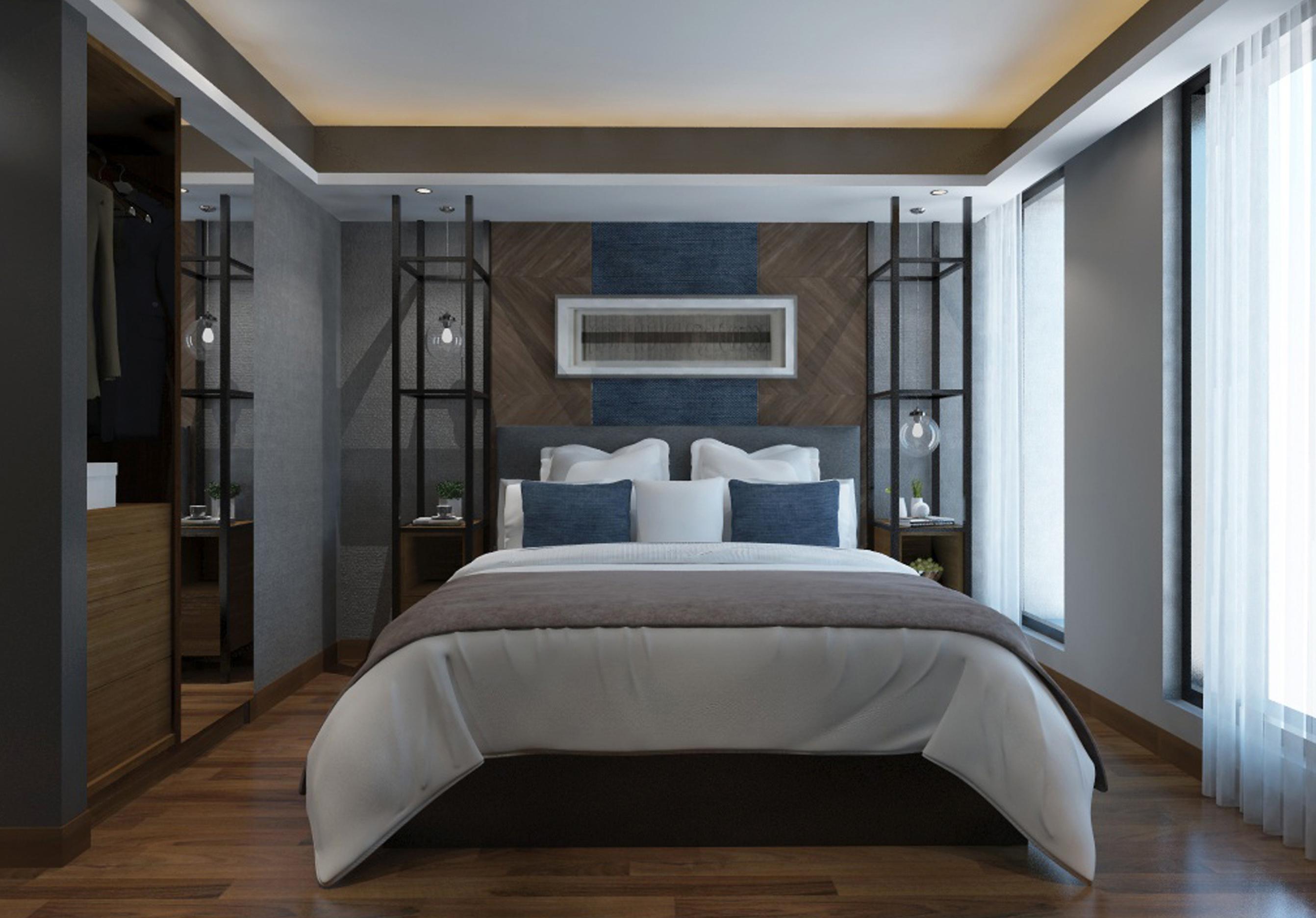 Yalçındağ Hotel