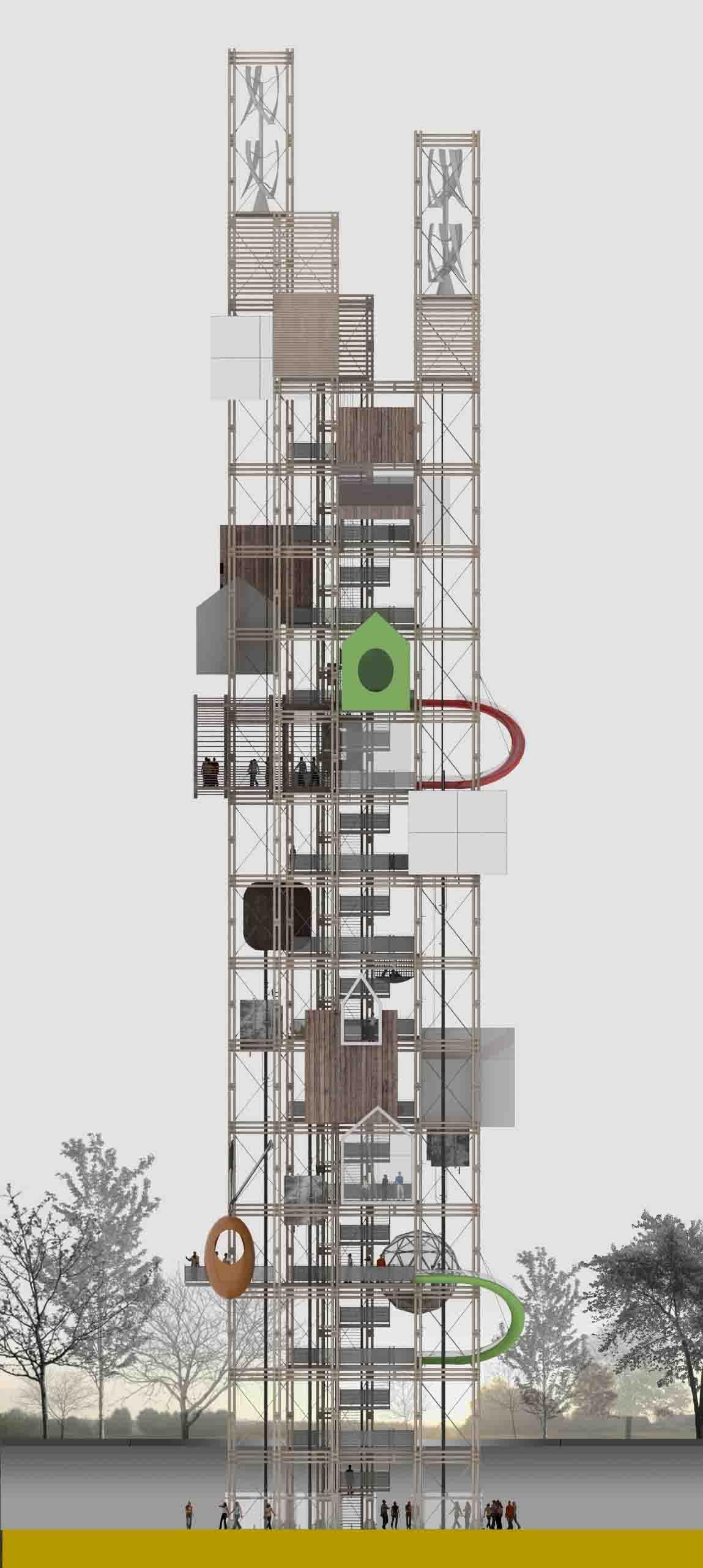 Expo Kulesi