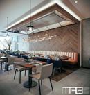 TAB Architects